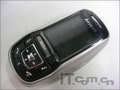 三星e358_三星e358滑盖手机