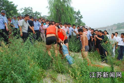 图:20岁花季压力身亡少女在徐州沛县v压力不堪动画包美女谢谢表情图片