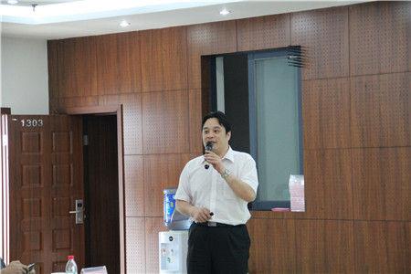 上海三菱联合重庆市共同探讨破解老旧电梯安全之道
